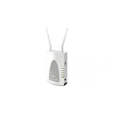 Draytek VigorAP 903 802.11ac Wave 2 Access point - Wit