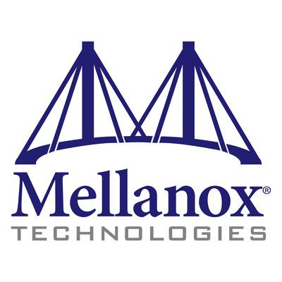 Mellanox Technologies 3Y Silver Garantie