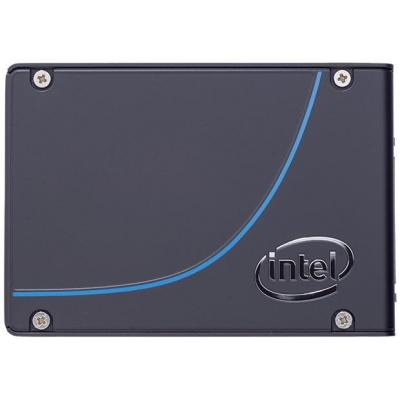 Intel SSDPE2MD016T401 SSD