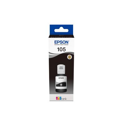 Epson C13T00Q140 inktcartridge