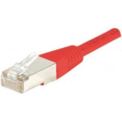 Connect 854132 Netwerkkabel