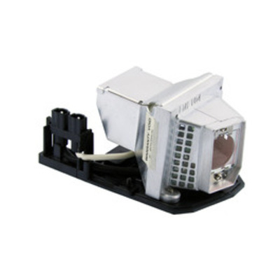 CoreParts Lamp f/ NEC NP100, NP100A, NP200, NP200A, 180 W, 3500 h Projectielamp