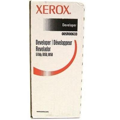 Xerox ontwikkelaar print: 5R633