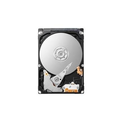 Toshiba interne harde schijf: L200