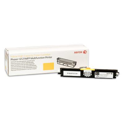 Xerox 106R01468 toner