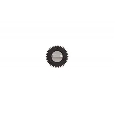 Dji : Focus - Motor Gear (MOD 0.8) - Zwart