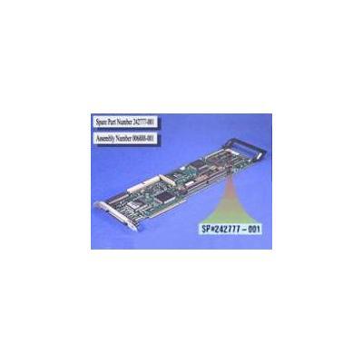 HP BOARD, RAID CNTRL PCI Refurbished Interfaceadapter - Refurbished ZG