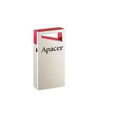 Apacer AP8GAH112R-1 USB flash drive