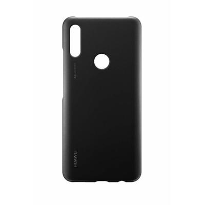 Huawei 51993123 Mobile phone case