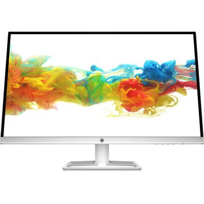 HP 6XJ00AA#ABB monitoren