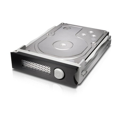 G-Technology 0G03507-1 interne harde schijven