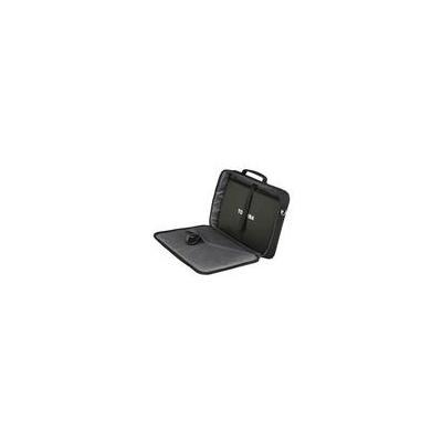Toshiba PX1781E-1NCA laptoptas
