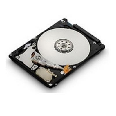 """CoreParts 160GB 2.5"""" SATA Interne harde schijf - Refurbished ZG"""