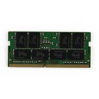 HP 8GB 2133MHz 1.2v DDR4 RAM-geheugen