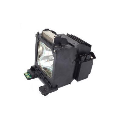 Dukane 300W NSH, 2000 h, ImagePro 8946 Projectielamp