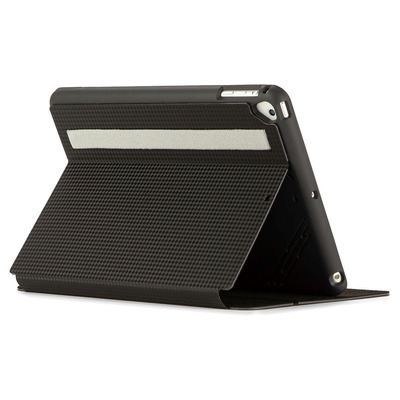 """Targus Click-in Case for the 10.5"""" iPad Pro - Black Tablet case"""