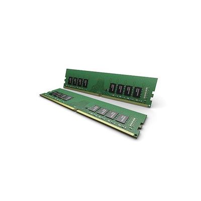 Samsung M378A2K43DB1-CTD RAM-geheugen - Open Box