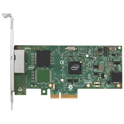 Intel Ethernet Server Adapter I350-T2V2, retail bulk Netwerkkaart