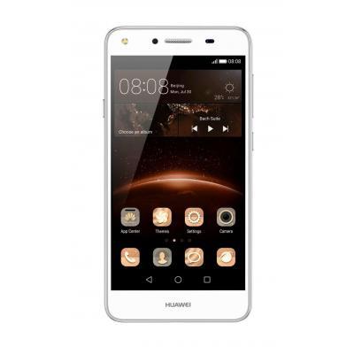Huawei 51090LAQ smartphone