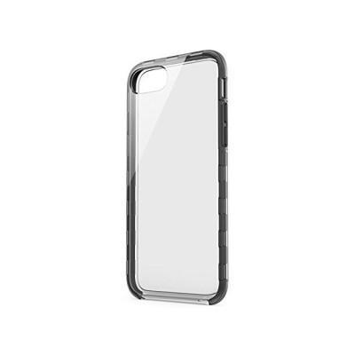 Belkin F8W736BTC00 mobile phone case