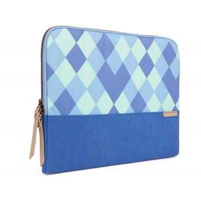 STM Grace Laptoptas - Blauw