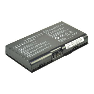 2-Power 2P-70-NSQ1B1200PZ Notebook reserve-onderdelen
