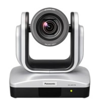 Panasonic KX-VD170 Webcam