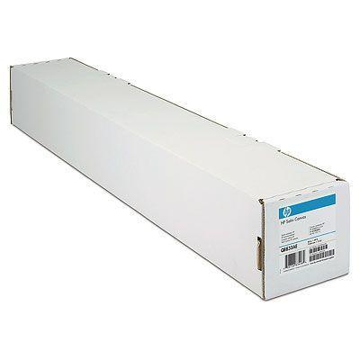 Hp film: Premium Vivid Color Backlit Film, 285 gr/m², 1372 mm x 30,5 m