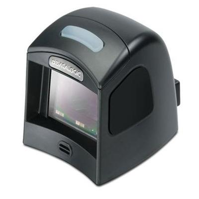 Datalogic MG110010-000 barcode scanner
