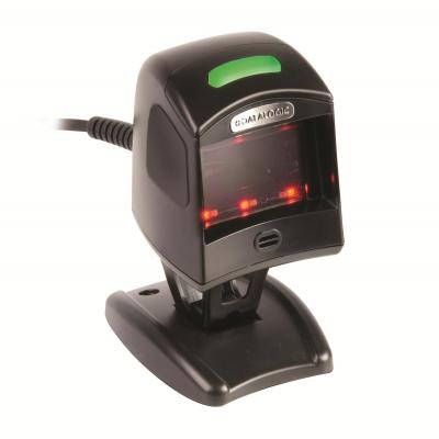 Datalogic MG112011-001-119B barcode scanner