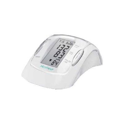 Medisana bloeddrukmeter: MTP