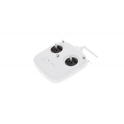 Dji : Phantom 3 - Remote Controller 5.8G (Sta) - Wit