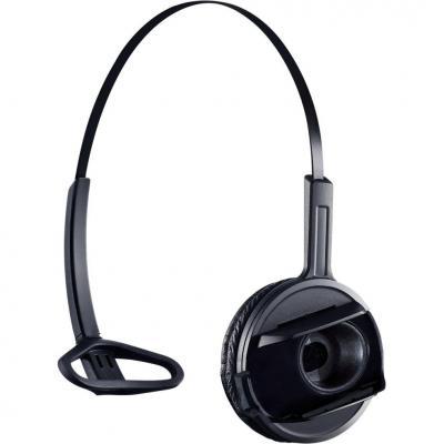 Sennheiser koptelefoon accessoire: SHS 06 D 10 - Zwart