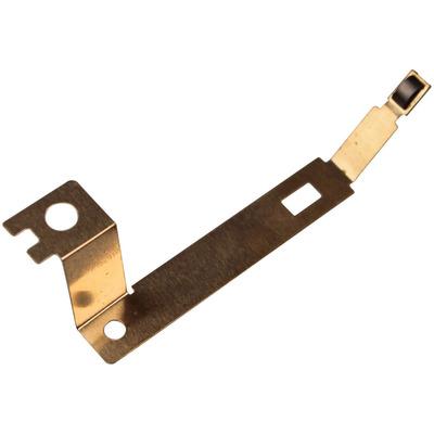 CoreParts MSP2647 Printing equipment spare part - Geelkoper