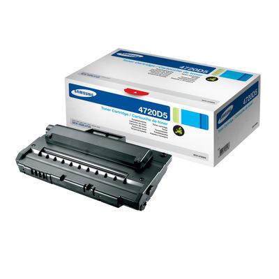 Samsung Toner Cartridge voor SCX-4520/4720F/4720FN toner - Zwart