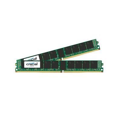 Crucial CT2K16G4VFD4213 RAM-geheugen