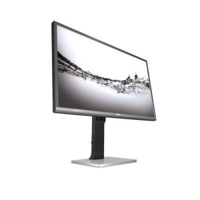 AOC Q3277PQU monitoren
