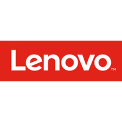 Lenovo electriciteitssnoer: 1m, 2-pin