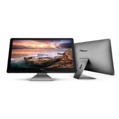 "Asus all-in-one pc: Zen AiO 21.5""  i3  - Goud"