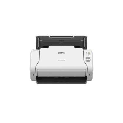 Brother scanner: LCD (Touch), A4, 35 ppm, 1200 x 1200 dpi, 48 bit, 600 x 600 dpi, 802.11 b/g/n, 1 x LAN, 62 dB, 2.7 kg .....