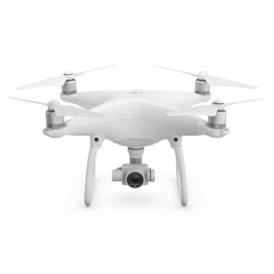 Dji drone: Phantom 4 Advanced+ - Wit