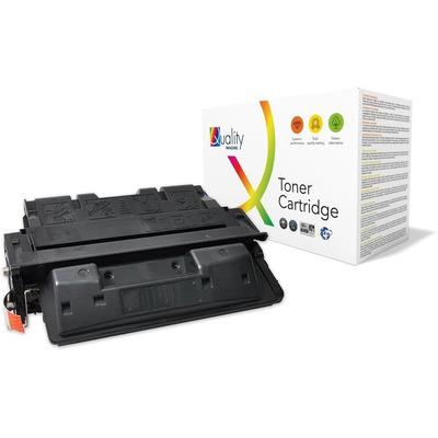CoreParts QI-HP2038 Toner - Zwart