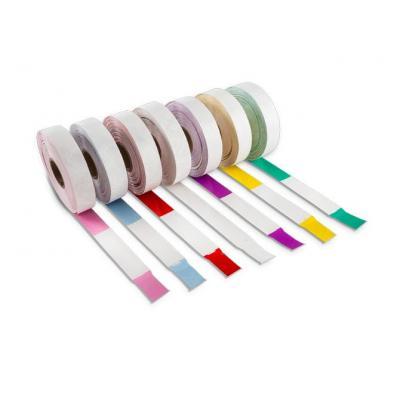 Intermec medische apparaat accessoire: INband II - Groen, Wit