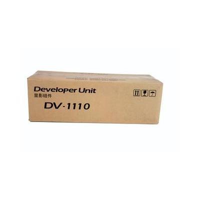 KYOCERA DV-1110 Ontwikkelaar print