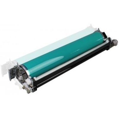 Konica Minolta DU-102C Printing equipment spare part