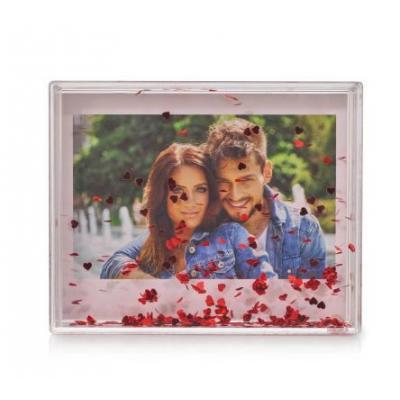 Fujifilm fotolijst: Instax Wide Magic Frame
