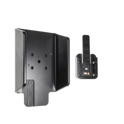 Brodit Passive holder With MultiMoveClip Houder - Zwart
