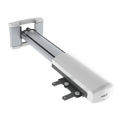 NEC NP03WK Projector plafond&muur steun