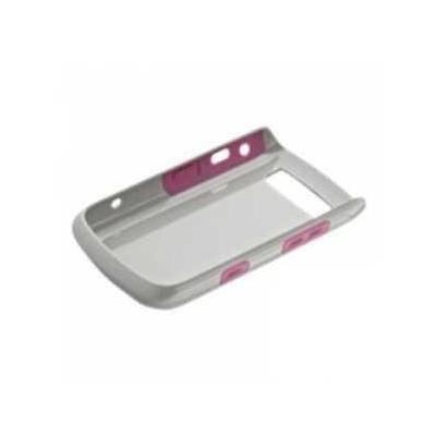 BlackBerry ACC-32919-204 mobile phone case