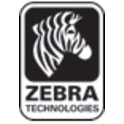 Zebra 800082-010 Lamineerfilm